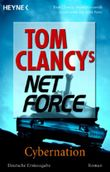 Cybernation - Tom Clancys Net Force