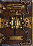 D&D Spieler-Handbuch v3.5