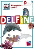 D wie ... Delfine
