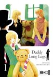 Daddy Long Legs. Bd.1