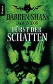 """Buch in der Ähnliche Bücher wie """"Dämonicon 02 - Höllenkind"""" - Wer dieses Buch mag, mag auch... Liste"""