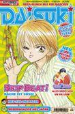 Daisuki. Bd.09/2004