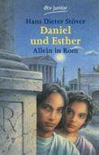 Daniel und Esther - Allein in Rom
