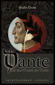 Dante und das Mosaik des Todes