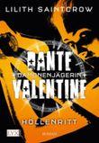 Dante Valentine: Dämonenjägerin 02