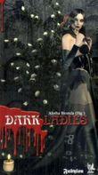 Dark Ladies 1