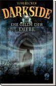 Darkside - Die Gilde der Diebe