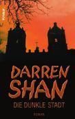 Darren Shan 03 - Die dunkle Stadt