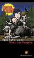 Darren Shan 06 - Der Fürst der Vampire