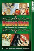 Darren Shan 09