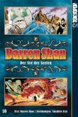 Darren Shan 10