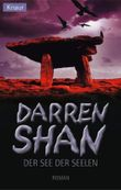 Darren Shan 10 - Der See der Seelen