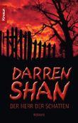 Darren Shan 11 - Der Herr der Schatten