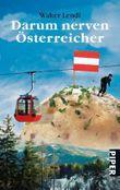 Darum nerven Österreicher