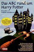 Das ABC rund um Harry Potter. Ein Lexikon.