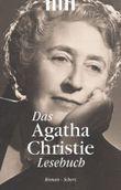 Das Agatha Christie Lesebuch