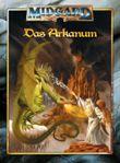 Das Arkanum