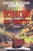 Das Auge Aldurs / Belgarath der Zauberer
