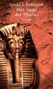 Das Auge des Pharao
