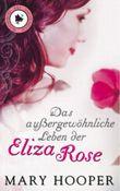 """Buch in der Ähnliche Bücher wie """"Die Schwester der Zuckermacherin/Aschenblüten"""" - Wer dieses Buch mag, mag auch... Liste"""