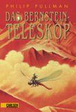 Das Bernstein-Teleskop