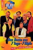 Das Beste aus 7 Tage, 7 Köpfe, Bd.2 (RTL Buchedition)