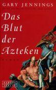 """Buch in der Ähnliche Bücher wie """"Der Azteke"""" - Wer dieses Buch mag, mag auch... Liste"""
