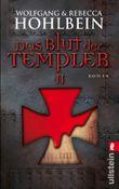 Das Blut der Templer II. Die Nacht des Sterns