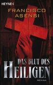 Das Blut des Heiligen