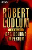 Das Bourne Imperium