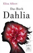 Das Buch Dahlia