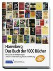 Das Buch der 1.000 Bücher