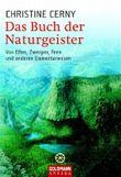 Das Buch der Naturgeister