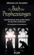 Das Buch der Prophezeiungen