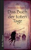 Das Buch der toten Tage
