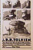 Das Buch der Verschollenen Geschichten, Tl.1 (Hobbit Presse)