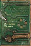 Das Buch der Zeit - Die sieben Münzen