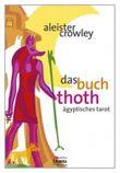 Das Buch Thoth
