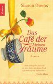 Das Café der kleinen Träume