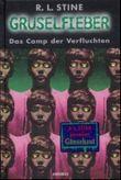 Das Camp der Verfluchten