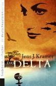 Das Delta