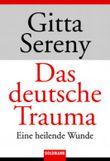 Das deutsche Trauma