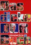 Das dicke DDR-Buch