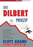 Das Dilbert-Prinzip