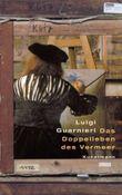 Das Doppelleben des Vermeer