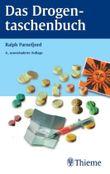 Das Drogentaschenbuch