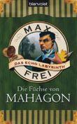 Die Füchse von Mahagon