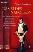 Das Ei des Napoleon