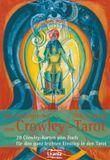 Das Einsteiger-Set zum Crowley-Tarot
