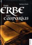 Das Erbe des Casparius